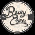 Racey Cakes Logo